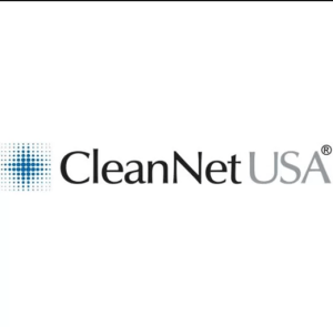 CleanNetUSA-Logo