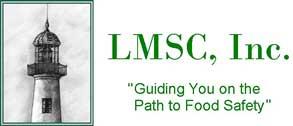 lmsc-inc